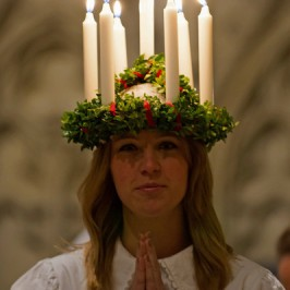 MinsterLucia2013