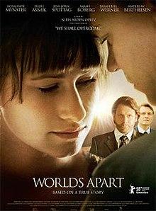 220px-Worlds_Apart_2008